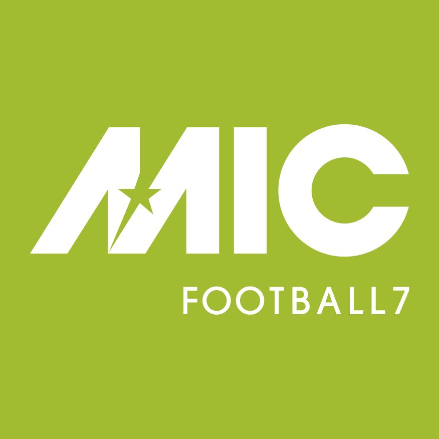MIC Sports